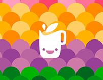 Tea Hub