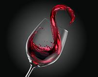 Spectacular Wine