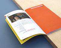 FICBIC 2015 – Programme