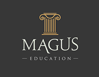 Magus Education