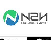 """Branding """"N2N Systems"""""""
