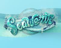 Seaworth Restaurant