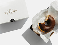 Beyond | Coffee Roastery