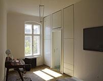 O Apartment - Berlin