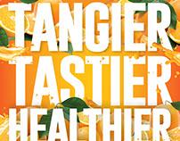 WIPRO GLUCOVITA - Tangier Tastier Healthier.
