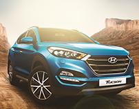 Hyundai New Models