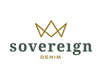 Sovereign Denim