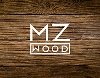 MZ Wood
