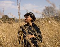 Keemo Mahlangu | I secured my insecurities