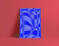 EDITOR_Pattern Design