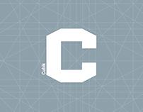 Diseño tipográfico - editorial