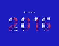 Vœux 2017