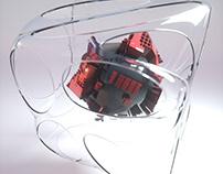 concept glass
