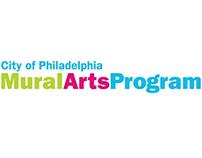 Proposed Mural Arts Program HQ Design