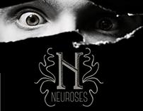Neuroses: Brand Development, Application, + Standards
