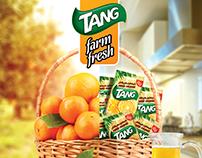 TANG Farm Fresh