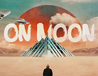 On Moon