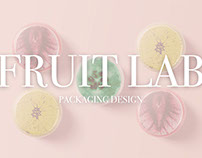 Fruit Lab