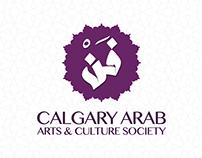 Calgary Arab Arts & Culture Society
