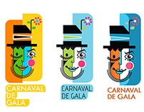 Carnaval de Gala / Carnival