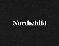 Northchild Developments