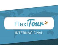 Flexitour
