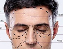 Common Facial Surgery Treatments |