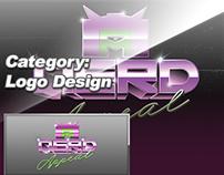 Nerd Appeal Logo
