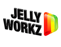 JellyWorkz