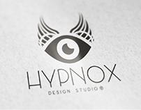 Hypnox Design Studio