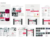 XELJANZ, Rheumatoid Arthritis Conversion Stream