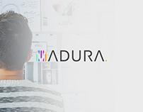 Logo design - new concept 2019