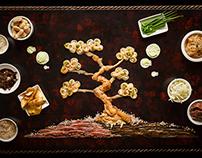 Korean Gastronomy Festival