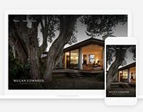 Megan Edwards Architects