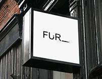 Fur: Brading