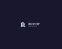 RusVip service