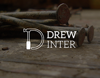 DrewInter Branding