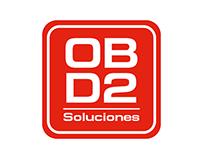 OBD2 Soluciones