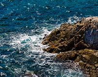 Lloret de Mar - Costa Brava