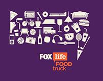 FOX LIFE_FOOD TRUCK