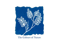 The Colours of Nature
