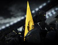 Qatar Cup General Promo