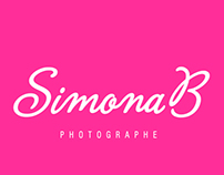 Simona B / Corporate ID