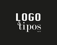 Logo&tipos — doc'1 [2010-2013]