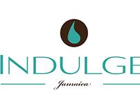 Indulge - Jamaica - Brand Design