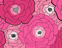 Rose variations