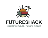 FutureShack Logo