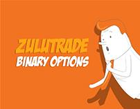 ZuluTrade Binary Options