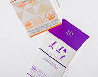Binggrae VivaCity Chewable Probiotics