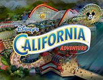 Disney's Games of the Boardwalk